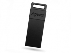 قیمت فلش مموری اپیسر Apacer AH110 8GB