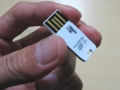 خرید اینترنتی فلش مموری ترنسند Transcend JetFlash T3 4GB