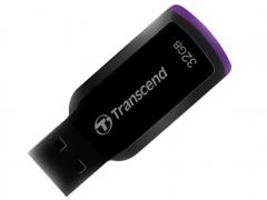 فلش مموری ترنسند Transcend JetFlash 360 32GB