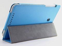 کیف چرمی ASUS Memo Pad HD7