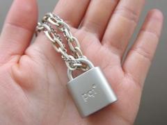 قیمت فلش مموری پی کیو آی Pqi i-Lock 16GB