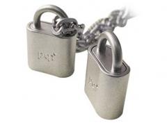 خرید فلش مموری پی کیو آی Pqi i-Lock 32GB