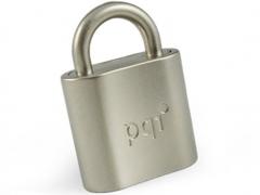 خرید آنلاین فلش مموری پی کیو آی Pqi i-Lock 32GB
