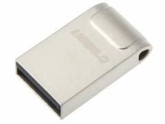 خرید فلش مموری پی کیو آی Pqi i-Neck 16GB