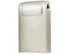 قیمت فلش مموری پی کیو آی Pqi i-Neck 32GB