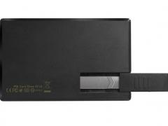 فلش مموری پی کیو آی Pqi i512 4GB