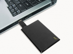 خرید آنلاین فلش مموری پی کیو آی Pqi i512 8GB