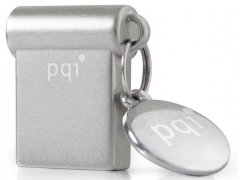 خرید آنلاین فلش مموری پی کیو آی Pqi i-mini 32GB
