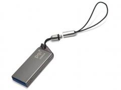 فلش مموری پی کیو آی Pqi U821V 16GB