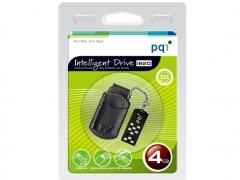 قیمت فلش مموری پی کیو آی Pqi i820 4GB