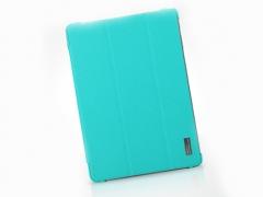 کیف چرمی Samsung Galaxy Note 10.1 2014 مارک Rock