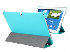 خرید کیف Samsung Galaxy Note 10.1 2014 مارک Rock