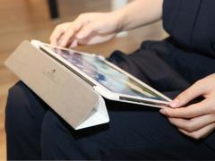 خرید آنلاین کیف Samsung Galaxy Note 10.1 2014 مارک Rock