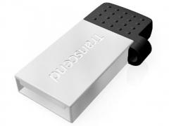 فروشگاه اینترنتی فلش مموری ترنسند Transcend JetFlash 380S 32GB