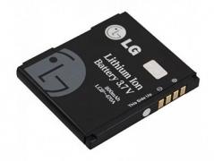 باتری گوشی ال جی مدل KE970 Shine