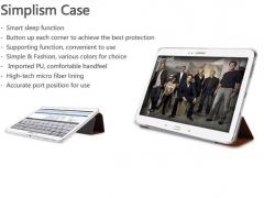 فروش کیف Samsung Galaxy Tab Pro 12.2