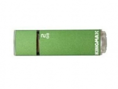 قیمت فلش مموری کینگ مکس Kingmax UD05 2GB