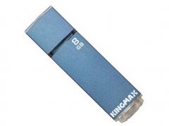 خرید اینترنتی فلش مموری کینگ مکس Kingmax UD05 8GB
