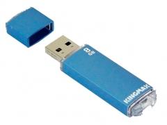 فلش مموری کینگ مکس Kingmax UD05 8GB