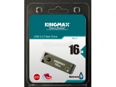 فلش مموری کینگ مکس Kingmax PD71 16GB