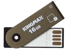 خرید آنلاین فلش مموری کینگ مکس Kingmax PD71 16GB