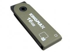 خرید عمده فلش مموری کینگ مکس Kingmax PD71 16GB