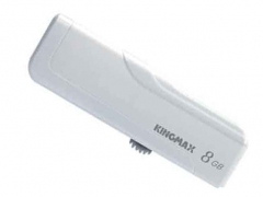 خرید اینترنتی فلش مموری کینگ مکس Kingmax PD02 8GB