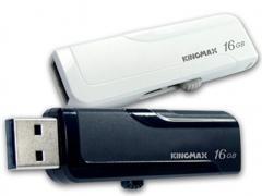 خرید فلش مموری کینگ مکس Kingmax PD02 16GB