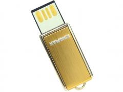 قیمت فلش مموری کینگ مکس Kingmax UD02 8GB