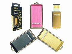 خرید اینترنتی فلش مموری کینگ مکس Kingmax UD02 8GB