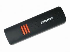 فلش مموری کینگ مکس Kingmax UD01 2GB