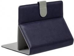 خرید کیف تبلت 8 اینچ مدل 3014 مارک RIVAcase