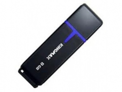 قیمت فلش مموری کینگ مکس Kingmax PD03 8GB