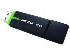 خرید اینترنتی فلش مموری کینگ مکس Kingmax PD03 16GB