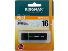 قیمت فلش مموری کینگ مکس Kingmax PD03 16GB
