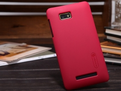 خرید اینترنتی قاب محافظ HTC Desire 400 مارک Nillkin