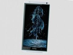 خرید محافظ صفحه نمایش شیشه ای HTC One Max مارک Nillkin