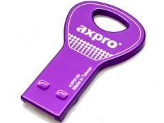 فلش مموری اکسپرو Axpro AXP5139 32GB