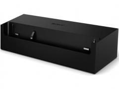 فروش آنلاین پایه نگهدارنده و شارژر گوشی Sony Xperia Z