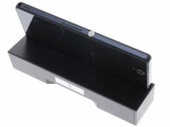 پایه نگهدارنده و شارژر گوشی Sony Xperia Z