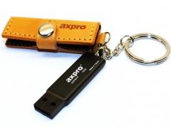 قیمت فلش مموری اکسپرو Axpro AXP5814 8GB