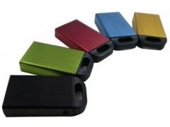 خرید عمده فلش مموری اکسپرو Axpro AXP5116 4GB