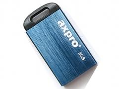 قیمت فلش مموری اکسپرو Axpro AXP5116 8GB