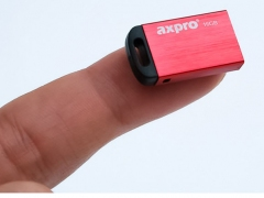 قیمت فلش مموری اکسپرو Axpro AXP5116 16GB