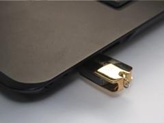 خرید اینترنتی فلش مموری اکسپرو Axpro AXP5122 8GB