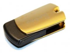 فلش مموری اکسپرو Axpro AXP5122 16GB
