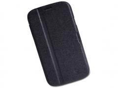 کیف چرمی مدل01 Samsung Galaxy Grand مارک Nillkin