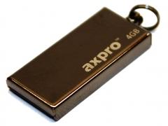 فلش مموری اکسپرو Axpro AXP5817 4GB