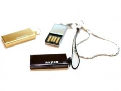 فلش مموری اکسپرو Axpro AXP5817 8GB