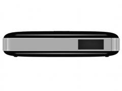 قیمت شارژر همراه Energizer XP2005